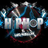 DJ Cavon's Gangster Quiet Storm Mix 8