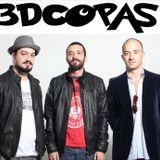 Programa 1 @ Radiolabici.com