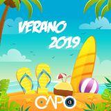 DJ CaPo - Verano 2019