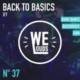 Back to Basics #37
