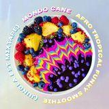 Dj Mondo Cane (Jungla EST) - Afro Tropical Funk Smoothie