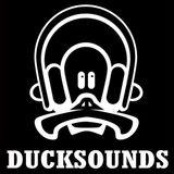 ducksound - commonaim dec17