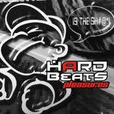 Dj Crazy Edits @ Crazy Edits Vol.2  bonus track (Hard Beats Pleasures)