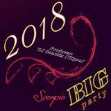 Scorpio Big Party 2018