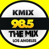 S.O.A. Radio hosted by @DJGreenguy S10E20 CLN