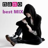 nano best MIX