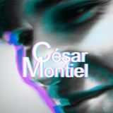 Sounds to Go Podcast 016 by César Montiel