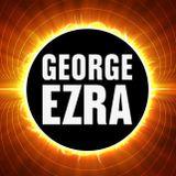 GeorgeEzraMix