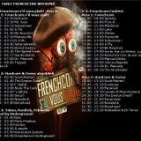 DJ Smurf @ Frenchcore S'il Vous Plait. Culumborg, Holland 1/3/2014