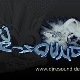 DJ re-sound - Funkymix