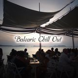 Balearic Chill-out Classic Mix