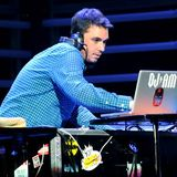 DJ AM EXTENDED LIVE SET EN POWER 106 FM
