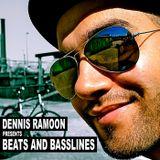 Beats and Basslines #20 - With Chris Gekä Guest Mix