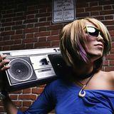 Zooma's 80's Bang Mix