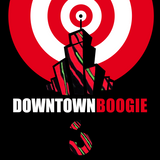 Downtown Boogie - Memory Lane Special A Tribe Called Quest