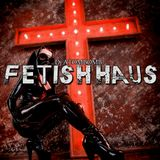 Dj ATOMBOMB Fetish Haus Mix 1