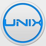 Unix_Oldies goldies