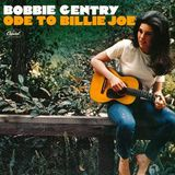 BOBBIE GENTRY - WHO WAS THE YOUNG LADY THAT PUT SGT.PEPPER OUT OF THE TOP CHARTS IN 1967 ?