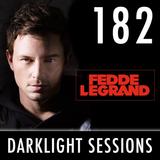 Fedde Le Grand - Darklight Sessions 182