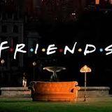 """Jackie Lo Show """"Friend"""" Show 6.4.2018"""