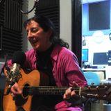 Vale Radio's FaB Folk and Blues 27th February 2017
