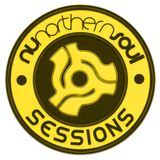 NuNorthern Soul Session 117 presented by 'Phat' Phil Cooper