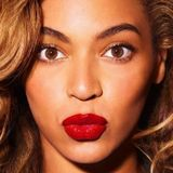 @DJRUSSKE #30MinutesOf @Beyonce M1X(PROMOTIONAL USE ONLY)