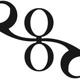 Taho - Alter ego concept