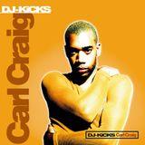 Carl Craig - Dj-Kicks