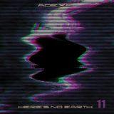 HNE - Episode 11 - Acid reactor (February 2017)