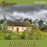 Midsummer in Ireland with John WIlmott #363