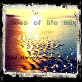 Tides of life mix