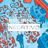 """THE MANHATTAN PROJECTS DE JONATHAN HICKMAN Y NICK PITARRA"""