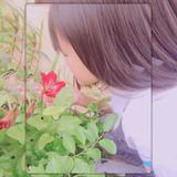 ♥ Việt mix- Người Lạ Ơi Ft buồn của anh♥♥GenJi mix♥♥