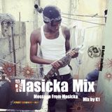 Masicka  Mix