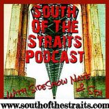 Episode 3 12/13/15 Serious Show