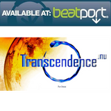Transcendence Episode Thirty-Seven