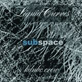 hemp shark - subspace (liquid curves series)