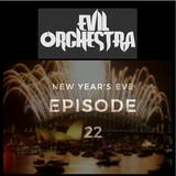 New Year's Eve -Evil Orchestra Episode 22