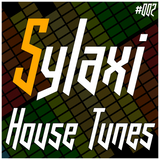 House Tunes Podcast - #002