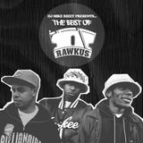 The Best Of Rawkus