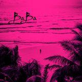 Leebree @ Baba Beach Club Hua Hin 12.08.2018 (Live Session vol.271)