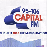 Capital's Jingle Bell Ball with Coca Cola Pre-Party DJ Set 2018