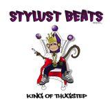 "Stylust Beats presents the ""King of Thugstep"" Mixtape"