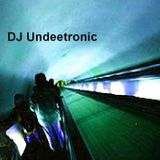 Demotape (Mixed By Undeetronic)
