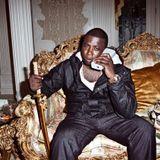 Hip Hop, Future and Gangster Rap