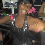 TC Birthday Bash @ New Heights Bar