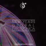 """Travelers """"New Years Global Electronica Mix"""""""