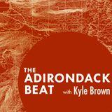 The Adirondack Beat #8