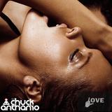No Love (Dirty Mixtape)